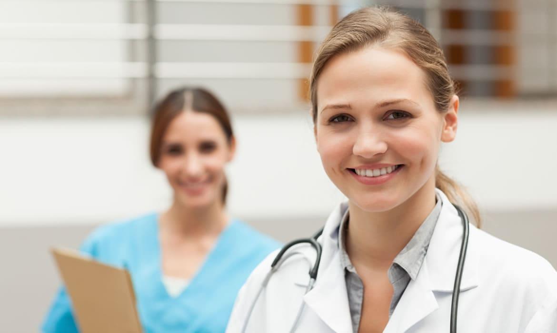 Vorbereitungskurs Medizin an der LMS Leipzig Medical School